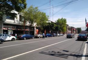 Foto de local en renta en  , tlalnepantla centro, tlalnepantla de baz, méxico, 19418245 No. 01