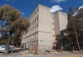 Foto de departamento en venta en  , tlalnepantla centro, tlalnepantla de baz, méxico, 19732788 No. 01