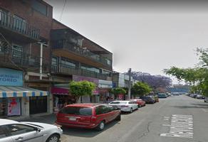 Foto de departamento en venta en  , tlalnepantla centro, tlalnepantla de baz, méxico, 0 No. 01