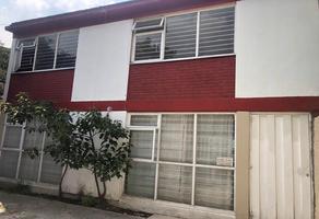 Foto de casa en venta en  , tlalnepantla centro, tlalnepantla de baz, méxico, 0 No. 01
