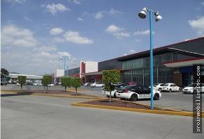 Foto de local en renta en  , tlalnepantla centro, tlalnepantla de baz, méxico, 7684039 No. 01
