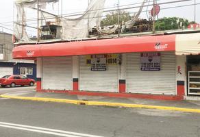Foto de local en renta en tlalnepantla , san rafael, tlalnepantla de baz, méxico, 0 No. 01
