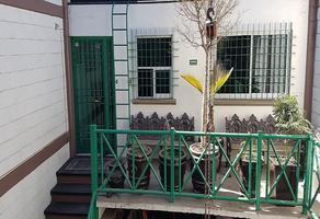 Foto de oficina en renta en tlaloc , barros sierra, la magdalena contreras, df / cdmx, 14215778 No. 01