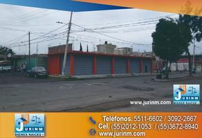 Foto de casa en venta en tlaloc , jardines de chalco, chalco, méxico, 0 No. 01