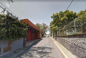 Foto de casa en venta en tlalpan 00, bosques de tetlameya, coyoacán, df / cdmx, 12089865 No. 01