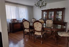 Foto de casa en venta en tlalpan 1, tlalpan, tlalpan, df / cdmx, 0 No. 01