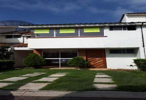 Foto de casa en renta en tlalpan 1, tlalpan, tlalpan, df / cdmx, 9339260 No. 01