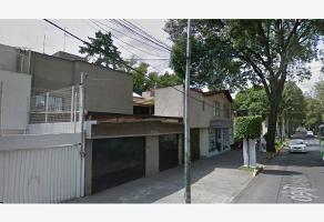 Foto de casa en venta en tlalpan 4903, la joya, tlalpan, distrito federal, 0 No. 01