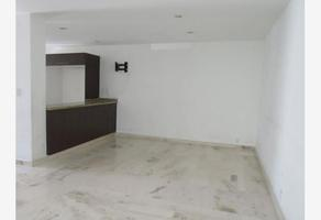 Foto de casa en renta en tlalpan centro 00, tlalpan centro, tlalpan, df / cdmx, 0 No. 01