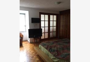 Foto de casa en venta en tlalpan centro tlalpan centro, tlalpan centro, tlalpan, df / cdmx, 0 No. 01