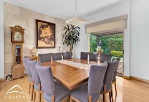 Foto de casa en condominio en venta en tlalpan centro , tlalpan centro, tlalpan, df / cdmx, 0 No. 01