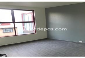 Foto de oficina en renta en  , tlalpan centro, tlalpan, df / cdmx, 12457346 No. 01