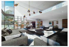 Foto de casa en venta en - , tlalpan centro, tlalpan, df / cdmx, 0 No. 01