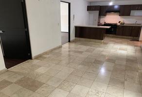 Foto de departamento en venta en  , tlalpan centro, tlalpan, df / cdmx, 16604643 No. 01