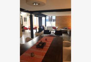 Foto de casa en venta en  , tlalpan centro, tlalpan, df / cdmx, 17630491 No. 01