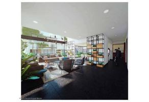 Foto de casa en venta en  , tlalpan centro, tlalpan, df / cdmx, 18112228 No. 01
