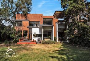 Foto de terreno habitacional en venta en  , tlalpan centro, tlalpan, df / cdmx, 18791320 No. 01