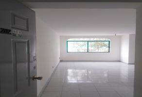 Foto de departamento en renta en  , tlalpan centro, tlalpan, df / cdmx, 0 No. 01