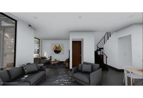 Foto de casa en venta en  , tlalpan centro, tlalpan, df / cdmx, 20966362 No. 01