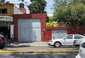 Foto de local en venta en  , tlalpan centro, tlalpan, df / cdmx, 0 No. 01