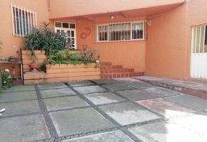 Foto de casa en venta en tlalpan miguel hidalgo , miguel hidalgo, tlalpan, df / cdmx, 0 No. 01