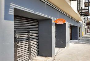 Foto de local en venta en tlalpan , portales sur, benito juárez, df / cdmx, 21035153 No. 01