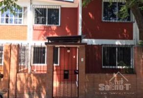 Foto de casa en venta en  , tlalpan, tlalpan, df / cdmx, 11971992 No. 01