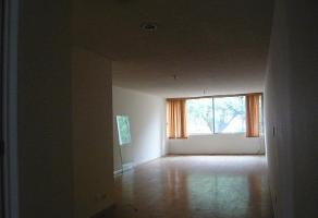 Foto de terreno habitacional en renta en  , tlalpan, tlalpan, df / cdmx, 11989118 No. 01