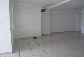 Foto de oficina en renta en  , tlalpan, tlalpan, df / cdmx, 11989122 No. 01