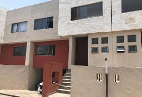 Foto de casa en venta en  , tlalpan, tlalpan, df / cdmx, 12527371 No. 01