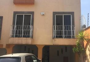 Foto de casa en venta en  , tlalpan, tlalpan, df / cdmx, 12830240 No. 01