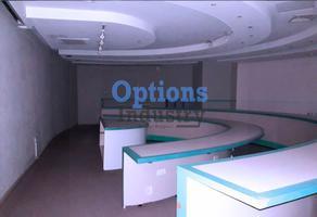 Foto de oficina en renta en  , tlalpan, tlalpan, df / cdmx, 13928707 No. 01