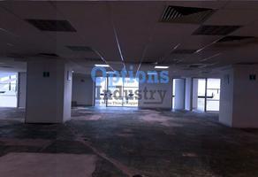 Foto de oficina en renta en  , tlalpan, tlalpan, df / cdmx, 13928711 No. 01