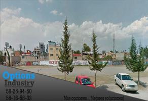 Foto de terreno habitacional en venta en  , tlalpan, tlalpan, df / cdmx, 13928723 No. 01
