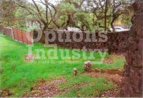 Foto de terreno habitacional en renta en  , tlalpan, tlalpan, df / cdmx, 13928727 No. 01