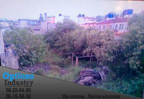 Foto de terreno habitacional en venta en  , tlalpan, tlalpan, df / cdmx, 13928731 No. 01