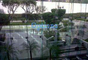 Foto de oficina en renta en  , tlalpan, tlalpan, df / cdmx, 13928747 No. 01