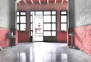 Foto de oficina en venta en  , tlalpan, tlalpan, df / cdmx, 0 No. 01
