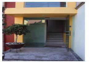 Foto de departamento en venta en Tlalpan, Tlalpan, DF / CDMX, 19544791,  no 01