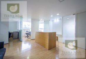 Foto de oficina en renta en  , tlalpan, tlalpan, df / cdmx, 0 No. 01