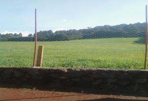 Foto de terreno habitacional en venta en  , tlalpan, tlalpan, df / cdmx, 0 No. 01