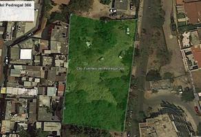 Foto de terreno comercial en venta en  , tlalpan, tlalpan, df / cdmx, 0 No. 01