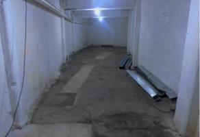 Foto de bodega en renta en  , santa úrsula xitla, tlalpan, df / cdmx, 8245879 No. 02
