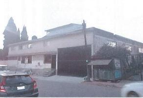 Foto de terreno habitacional en venta en  , tlalpizahuac, ixtapaluca, méxico, 0 No. 01