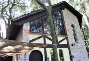 Foto de casa en venta en tlalpuente 100, tlalpuente, tlalpan, df / cdmx, 0 No. 01