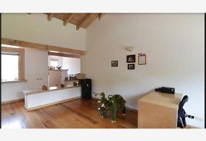 Foto de casa en venta en tlalpuente , tlalpuente, tlalpan, distrito federal, 0 No. 01