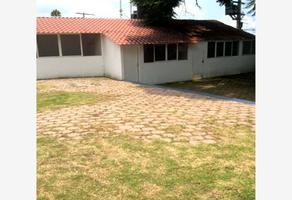 Foto de terreno comercial en venta en tlaltenango 0, tlaltenango, cuernavaca, morelos, 19270665 No. 01