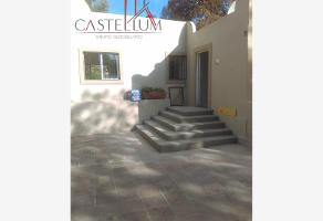 Foto de casa en venta en tlaltenango 1111, tlaltenango, cuernavaca, morelos, 0 No. 01