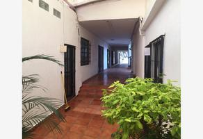Foto de local en renta en  , tlaltenango, cuernavaca, morelos, 13262297 No. 01
