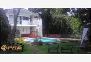 Foto de terreno habitacional en venta en  , tlaltenango, cuernavaca, morelos, 0 No. 01